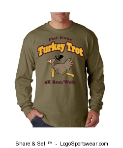 Turkey Day! Design Zoom